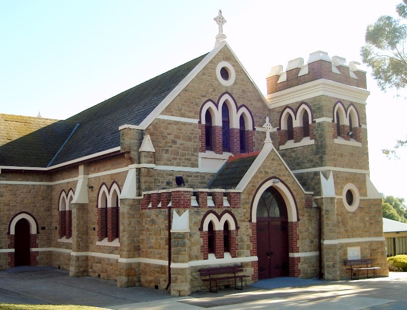 Mass Times Murray Bridge Catholic Parish Most Holy Redeemer